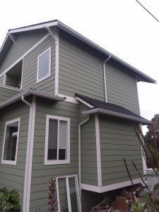 gutter-and-downspout-replacements-seattle-wa