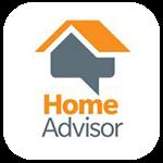 home-adv