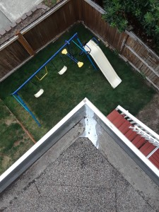 professional-gutter-repair-or-replacement-seattle-wa