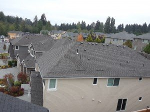 roof-contractor-woodinville-wa