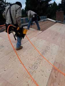 roof-repair-woodinville-wa