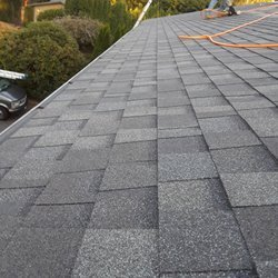 Roof Replacement 3