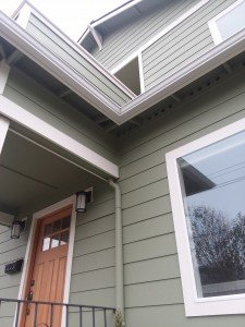 Gutter-Cleaning-Seattle-WA