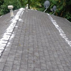 Roof-Cleaning-Seattle-WA