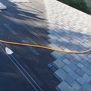 Roofing-Repair-Seattle-WA