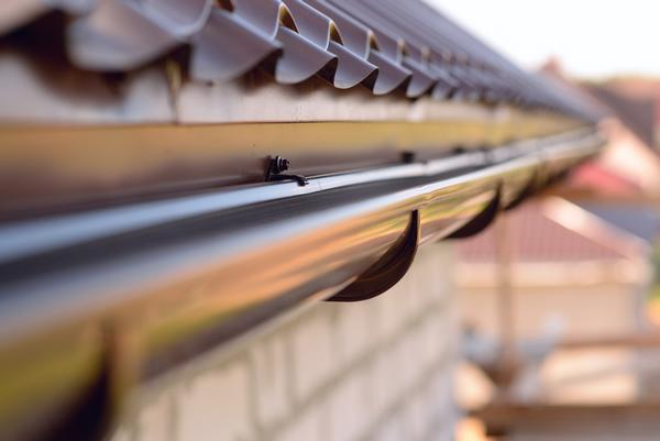 Gutter-Replacement-Lynnwood-WA
