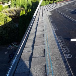 Roof-Contractor-Bothell-WA