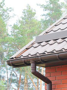 Gutters-Edmonds-WA