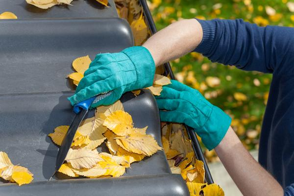 Gutter-Cleaning-Woodinville-WA