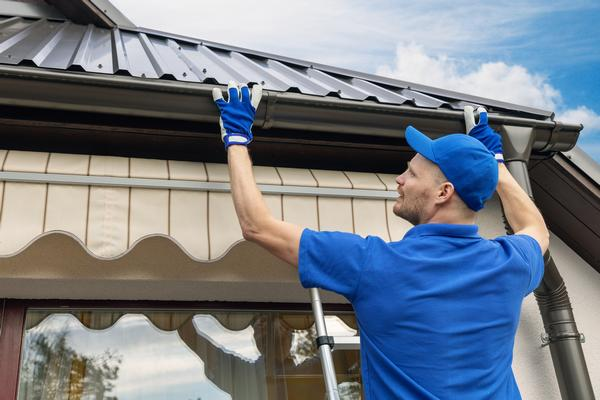 New-Gutters-Bothell-WA