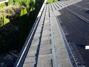 Roof-Leak-Repair-Redmond-WA