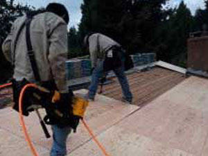 Roof-Repair-Kirkland-WA