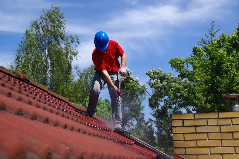 Roof-Cleaning-Mill-Creek-WA